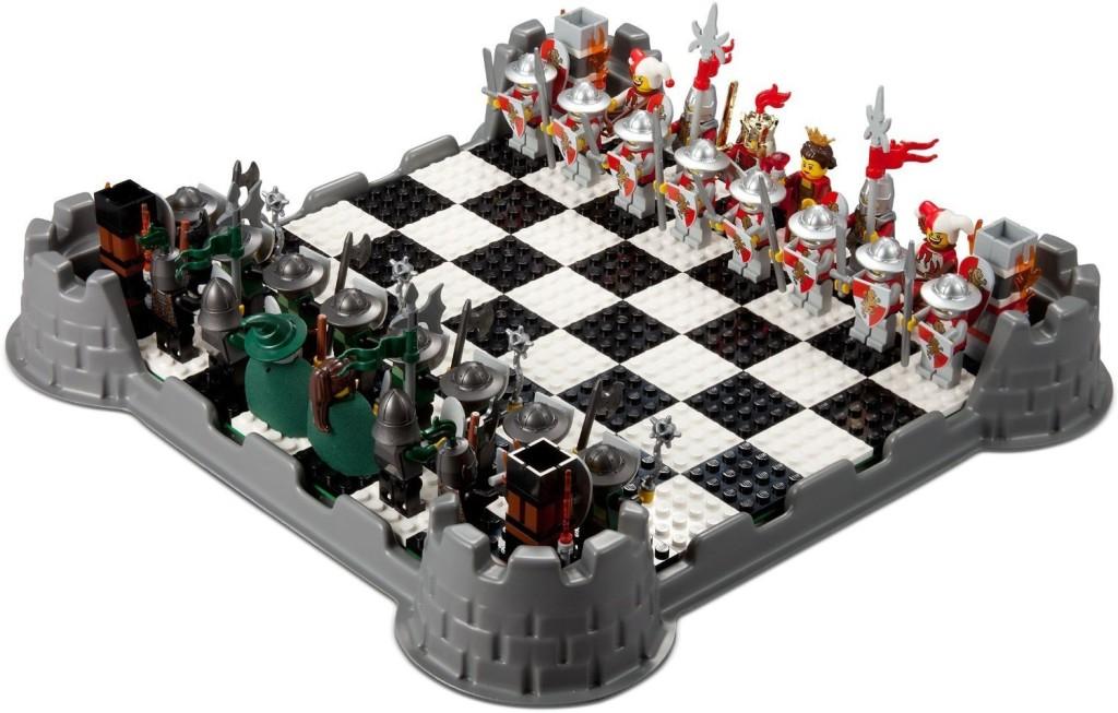 бузовой набор лего шахматы пираты стрижка выполняется